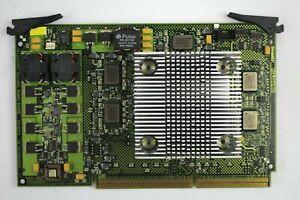 Vintage Compaq 54-30466-30 AlphaServer DS25 1GHz CPU Board