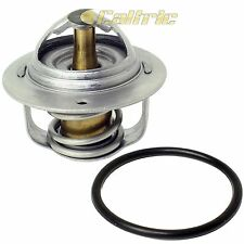 THERMOSTAT & O-RING FIT YAMAHA 5VK-12410-00-00