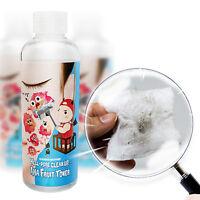 [Elizavecca] Hell-Pore Clean up AHA Fruit Toner 200ml