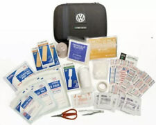 Volkswagen Genuine First Aid Kit New Other