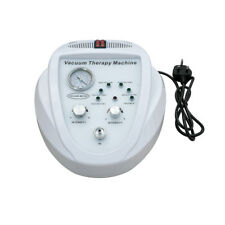 Breast Enlargement Butt Enhancement Vacuum Therapy Machine For Body Shaping 220V