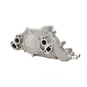 Premium Engine Water Pump DAYCO DP1317 - 12 Month 12,000 Mile Warranty