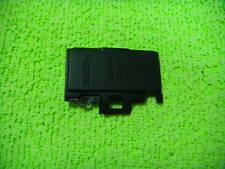 GENUINE CANON G16 HDMI DOOR PART FOR REPAIR