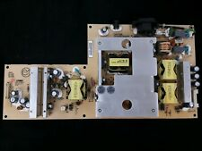 """Dell 3007WFP Power Board pa-4151-1-lf 30"""" Monitor Part"""