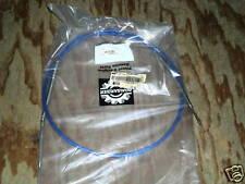 Steering Cable 277000467 SeaDoo 1995 XP
