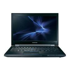Samsung 600B, Intel Core i5-2520M, 2.5GHz, 8GB, 240GB SSD *DE Tastatur & WebCam*