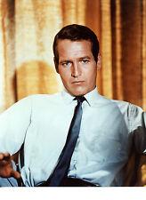Paul Newman 8x10 photo S9001