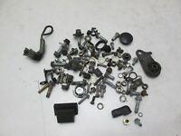 Schrauben Kleinteile Restteile Schraubenpaket Teile Yamaha XJ 600 92-97