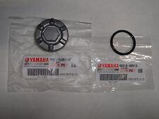 Oil Drain Plug Oring OEM Yamaha Warrior Raptor Wolverine Big Bear YFM350 YFM 350