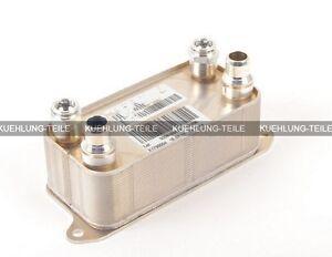 Getriebeölkühler Kühler ölkühle MERCEDES W204 A204 C-CLASS  W212 A0995002300