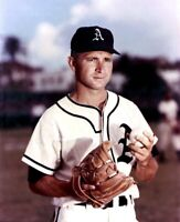 KC A's Kansas City Athletes 1400 Photos Every Player 1955 -1967 In Date Order