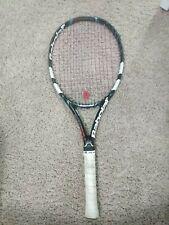 Babolat Pure Drive Tennis Racquet 4 1/8