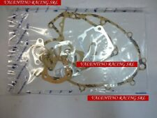SERIE GUARNIZIONI MOTORE PER PIAGGIO VESPA PK 50 XL FL2 RUSH 100684050