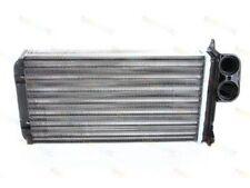 CITROEN C2 2003 - 2009 ; C3 2002 - 2010 ; PEUGEOT 1007 2005 - 2009 Heater Core