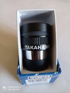 Takahashi 12.5mm LE Telescope Eyepiece. Use with Meade, Celestron, Sky-Watcher.