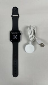 Apple Watch Series 6 44MM A2294  GPS + Cellular ,Excellent Condition!