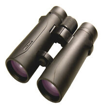 Helios 12X50 Nitrosport Waterproof Roof Prism Binoculars, London