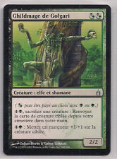 MTG Magic RAV - Golgari Guildmare/Ghildmage de Golgari, French/VF