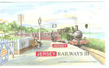 Jersey-railways-trains min sheet from booklet