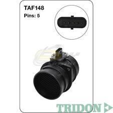 TRIDON MAF SENSORS FOR Audi A3 8P 10/14-2.0L DOHC (Petrol)
