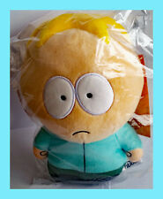 """KIDROBOT SOUTH PARK PHUNNY BUTTERS 8"""" PLUSH Figure Licensed NEW SEALED tv toy"""