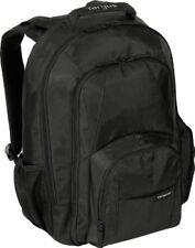 Targus Cvr600 Groove Notebook Backpack (tgcvr600)