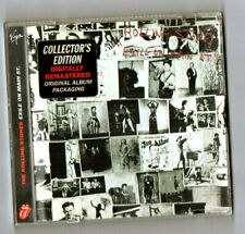 Exile on Main St. by The Rolling Stones (CD, Jul-1994, Virgin)