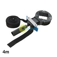 Band Strap Clamp Rapid 4 Jaws For Picture Frames & Drawers Woodwork