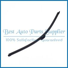 New Rear Wiper Blade Fit For Ford Explorer 2011 2012 2013 2014 2015 2016 2017 OE