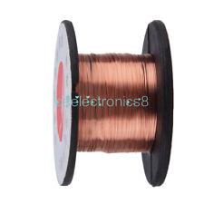 Imán de Alambre 500 Gr Bobina de alambre de cobre esmaltado 1.50 mm alambre de la bobina carrete