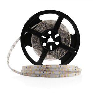 LEDMO Flexible LED Strip Lights DC12V LED strips, IP65, 300 SMD2835 (2 pack)