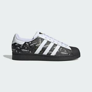 aprobar Antídoto Calamidad  adidas Superstar 2 Sneakers for Men for sale | eBay