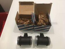 BMW E39 M5 535i 735i Genuine Bosch 0280217533 13621433566 Air Flow Sensor MAF