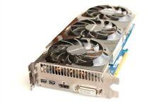 Apple Mac Pro ATI Radeon HD 7950 3GB PCI-E Video Card 680 HD7950 7970 Metal