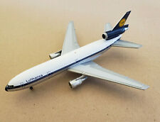 1/400 Gemini Jets DC-10-30 Lufthansa D-ADHO GJDLH192