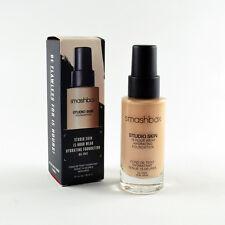 Smashbox Studio Skin 15 Hour Hydrating Foundation Shade 0.5 - Size 1 Oz. / 30mL