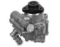 NEW POWER STEERING PUMP BMW SERIES 5 E39 520 523 528 i TOURING 520i 523i 528i