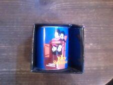 Beatles YELLOW SUBMARINE mini ESPRESSO tas/mok/tasse/mug (Yellow Sub Piano)