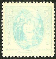 sc#796 virginia dare old 1937 us/usa stamp mint og nh mnh xf gem