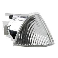 Front Indicator Lamp (Off Side) Peugeot Expert Fiat Scudo Citroen Dispatch 96-04