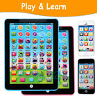 2021 NEW Educational Learning Toys for Kids Toddlers Age 2 3 4 5 6 7 Years Old