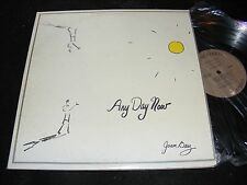JOAN BAEZ Any Day Now 2 LP VANGUARD Bob Dylan Songs Essential Folk Collection 68