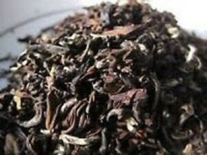 DARJEELING TEA (AUTUMN FLUSH 2020) GIDDAPAHAR SFTGFOP I SPECIAL 500 gms