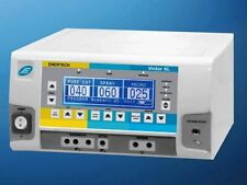 Professional electroctronic Chirurgical diathermie Power 400 W XL haute fréquence JFG