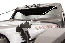 Fab Fours JK1060-1 Limb Riser Fits 07-18 Wrangler (JK)