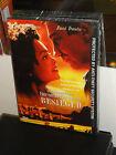 Besieged (DVD, 1999)