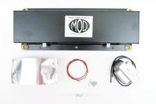 Fromel Electronics - Vox AC15C1 Complete Amplifier Mod Kit