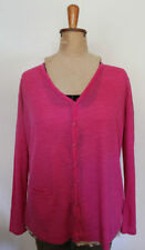 David Lawrence Work Jumpers & Cardigans for Women