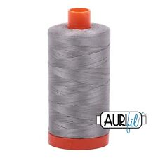 Aurifil Thread in 2620 50 WT