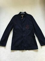 Paul Smith RED EAR Coverall Denim  Jacket  - Size M